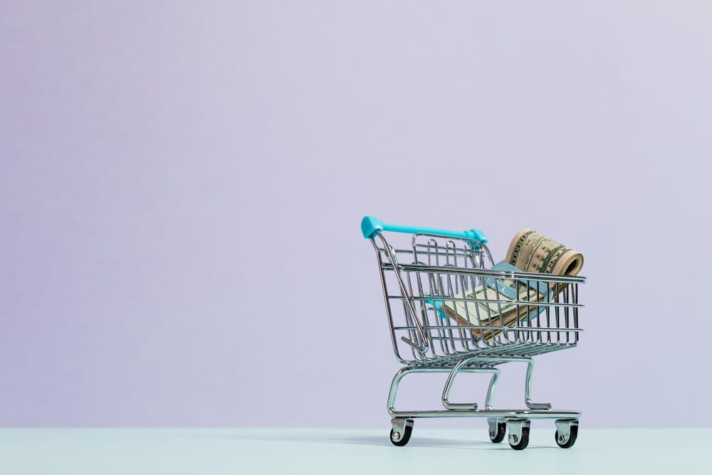 E-Commerce and Merchant Accounts