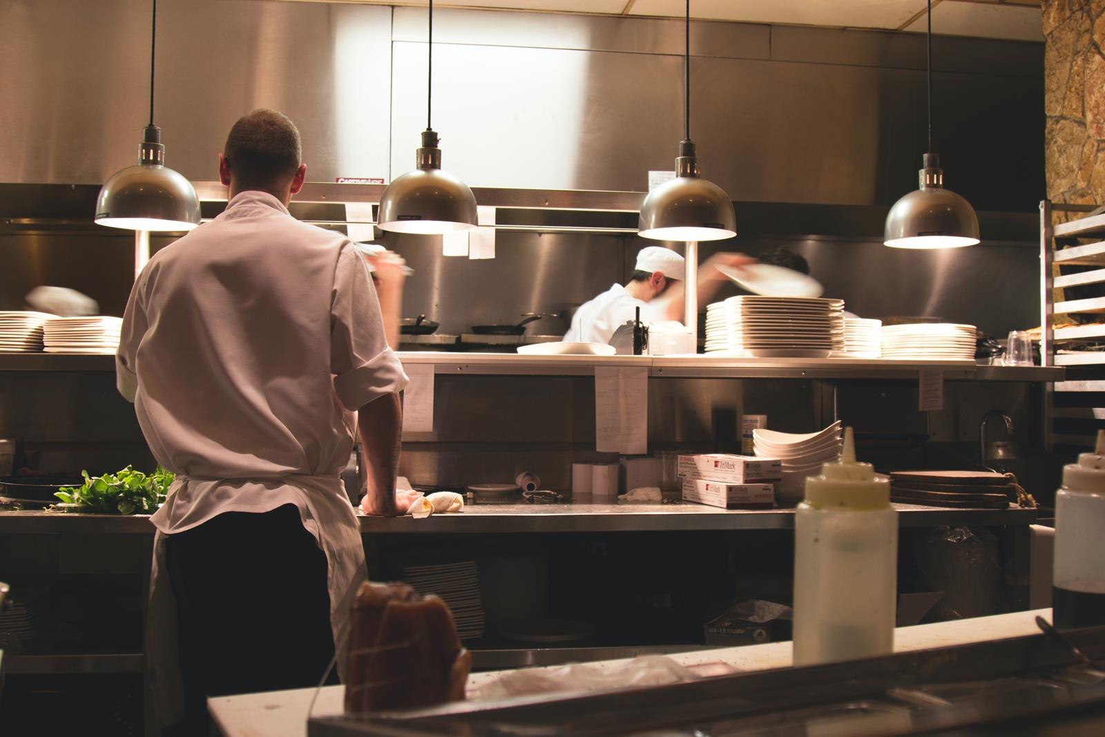 Fine Dining Restaurants: Get to Know What is on Offer